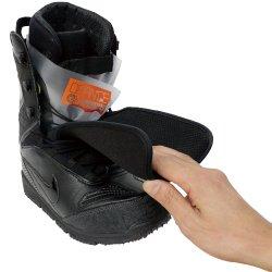 画像1: ORANGE Boots DrySocks