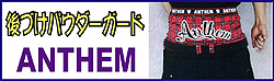ANTHEM(アンセム)