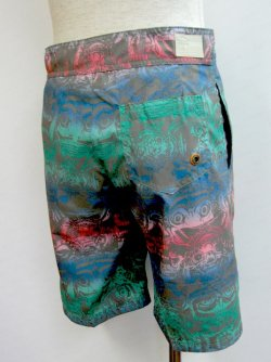 画像2: CHIEMSEE ELICIO Boardshorts 【20%OFF!】